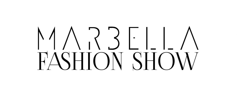 La cita con la Moda Internacional en el corazón de Marbella